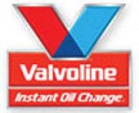 Valvoline Instant Oil Change - Omaha, NE - Automotive