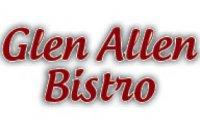 Glen Allen Bistro* - Glen Allen, VA - Restaurants