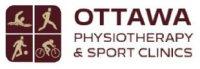 Ottawa Physiotherapy & Sport Clinic - Westboro - Ottawa, ON - Health & Beauty
