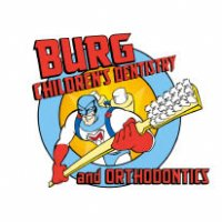 Burg Children's Dentistry - Salt Lake City, UT - Health & Beauty