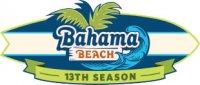 Bahama Beach Waterpark - Dallas, TX - Entertainment