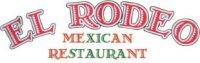 El Rodeo - Lavergne, TN - Restaurants
