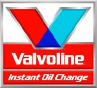 VALVOLINE INSTANT OIL CHANGE - Saginaw, TX - Automotive