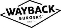 Wayback Burgers - Cheshire - Derby, CT - Restaurants
