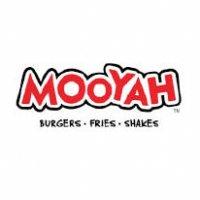 Mooyah Burgers - Allen - Allen, TX - Restaurants