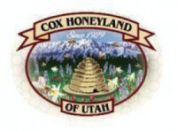 Cox Honeyland - Logan, UT - Grocery Stores