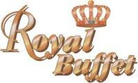 ROYAL BUFFET - Cranston, RI - Restaurants
