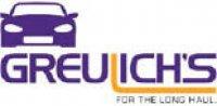 Greulich's Automotive Repair - Tucson, AZ - Automotive