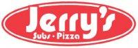 Jerry's Subs & Pizza - Gaithersburg, MD - Restaurants