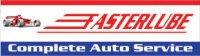 FasterLube Complete Auto Service - Morgan Hill, CA - Automotive