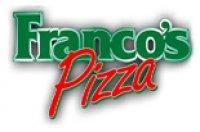 Franco's Pizza - North Tonawanda, NY - Restaurants