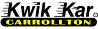Kwik Kar - Carrollton - Carrollton, TX - Automotive