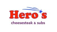 Hero's Subs - Newport News, VA - Restaurants
