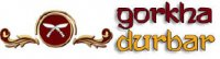 Gorkha Durbar - Nepalese, Bhutanese, Tibetan & Indian Cuisine - Kent, WA - Restaurants