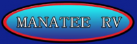 Manatee RV - Palmetto, FL - RV Services