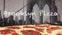 Brooklyn Pizza - Fords, NJ - Restaurants