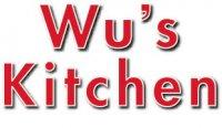 Wu's Kitchen - Pembroke Pines, FL - Restaurants