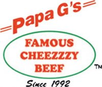 Papa G's - Aurora, IL - Restaurants