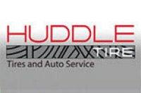 Huddle Tire Company - Logan, OH - Automotive