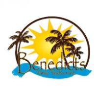 Benedict's Family Restaurant - Clearwater, FL - Restaurants