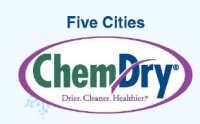 Five-Cities Chemdry - Grover Beach, CA - MISC