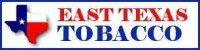 EAST TEXAS TOBACCO - CANTON - Canton, TX - Stores