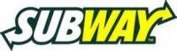 Subway (Buellton,Slo,Mb) - San Luis Obispo, CA - Restaurants