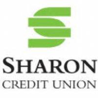 Sharon Credit Union - Mansfield, MA - Professional
