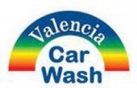 Valencia Car Wash - Valencia, CA - Automotive