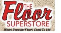 The Floor Super Store - Hamburg, NJ - Stores