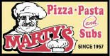Marty's Pizza - Brookfield, WI - Restaurants