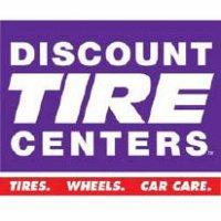 Discount Tires Thousand Oaks - Thousand Oaks, CA - Automotive