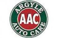 ARGYLE AUTO CARE - Argyle, TX - Automotive