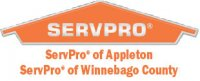 Servpro - Appleton, WI - Home & Garden
