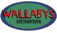 Wallaby's Smokehouse - Sandy, UT - Restaurants