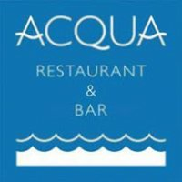 Acqua Restaurants Group - Forest Lake, MN - Restaurants
