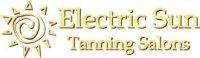 ELECTRIC SUN TANNING - Lenexa, KS - Health & Beauty