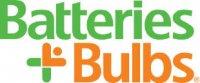 Batteries Plus Bulbs - Layton, UT - Stores