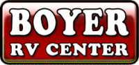 Boyer RV Center - Erie, PA - Services