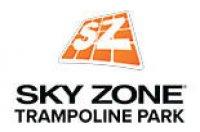 Sky Zone Trampoline Park - Cincinnati, OH - Entertainment