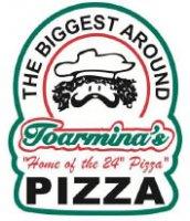 Toarmina's Pizza - Westland, MI - Restaurants