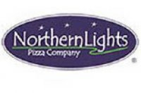 Northern Lights Pizza Co. - West Des Moines, IA - Restaurants