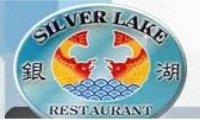 Silver Lake Restaurant / Bartlet - Elgin, IL - Restaurants