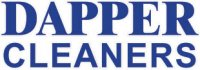 Dapper Cleaners - Mckinney, TX - MISC