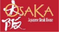 OSAKA BLOOMINGTON - Bloomington, MN - Restaurants