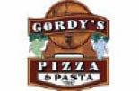 GORDY'S PIZZA & PASTA - Port Angeles, WA - Restaurants