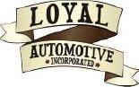LOYAL AUTOMOTIVE - Seattle, WA - Automotive