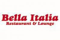 BELLA ITALIA FAMILY RESTAURANT - North Chesterfield, VA - Restaurants