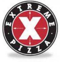 Extreme Pizza in Petaluma - Petaluma, CA - Restaurants