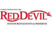 Red Devil E Mcdowell - Phoenix, AZ - Restaurants
